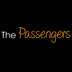 the-passengers-collectif-alsace.jpg